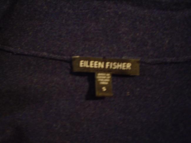 Eileen Fisher Cardigan Image 3