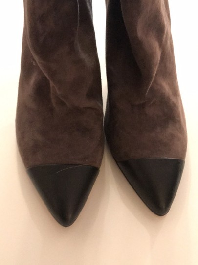 Ann Taylor Boots Image 1