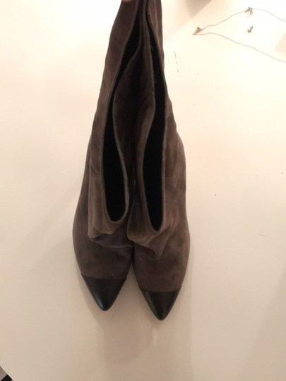 Ann Taylor Boots Image 2