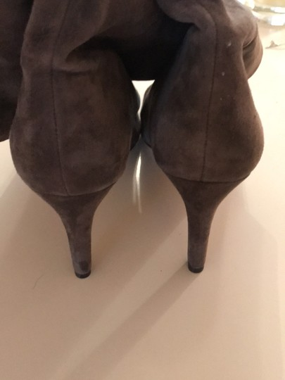 Ann Taylor Boots Image 3
