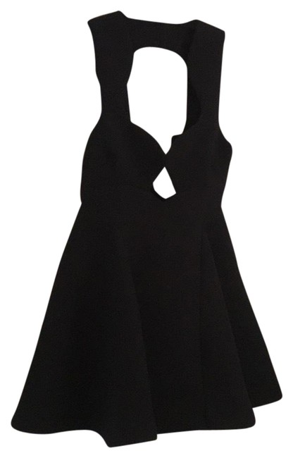 Preload https://img-static.tradesy.com/item/24850541/alice-mccall-any-direction-mid-length-night-out-dress-size-8-m-0-1-650-650.jpg