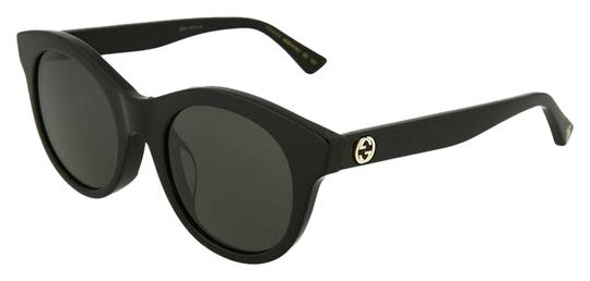 Preload https://img-static.tradesy.com/item/24850559/gucci-black-frame-and-grey-lens-gg0169sa-001-round-style-women-s-sunglasses-0-1-540-540.jpg