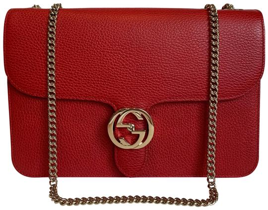 Preload https://img-static.tradesy.com/item/24850753/gucci-marmont-gg-crossbody-red-leather-shoulder-bag-0-1-540-540.jpg