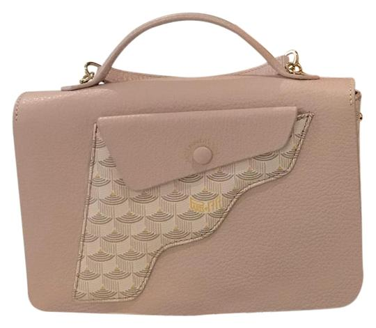 Preload https://img-static.tradesy.com/item/24850812/faure-le-page-caliber-21-in-limited-edition-color-pink-leather-cross-body-bag-0-1-540-540.jpg