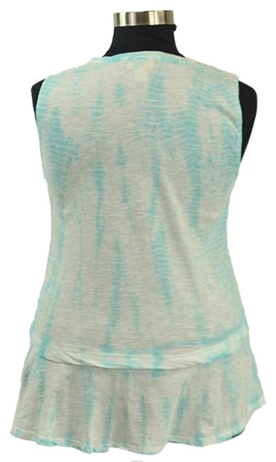 Preload https://img-static.tradesy.com/item/24850816/style-and-co-tank-topcami-size-18-xl-plus-0x-0-1-650-650.jpg