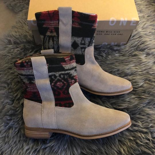 TOMS Boots Image 7