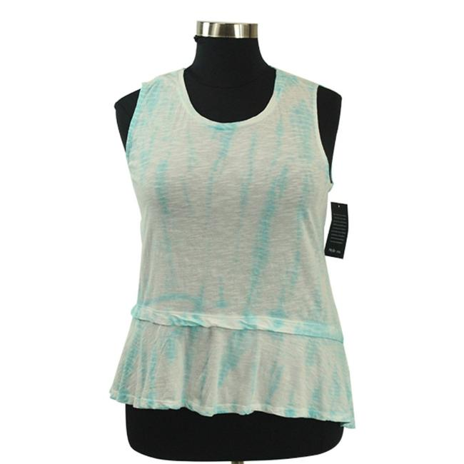 Preload https://img-static.tradesy.com/item/24851226/style-and-co-tank-topcami-size-14-l-0-0-650-650.jpg