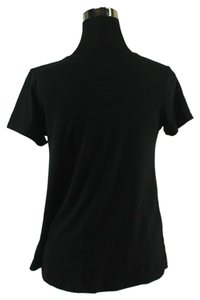 Mossimo Supply Co. T Shirt
