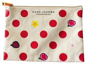 Marc by Marc Jacobs Toiletry Bag