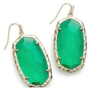 Kendra Scott Ella Drop