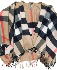 Burberry Classic High End New Cape