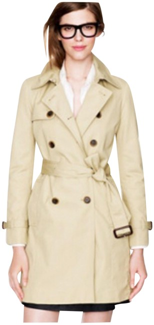 Preload https://img-static.tradesy.com/item/24853936/jcrew-just-dry-cleaned-collection-coat-size-4-s-0-1-650-650.jpg
