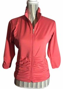 lucy lucy Athletic Jacket
