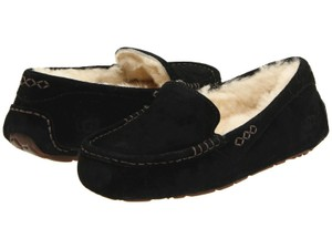 036002c6d9b Women's Black UGG Australia Shoes - Up to 90% off at Tradesy