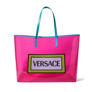 Versace Bags - Up to 90% off at Tradesy 9e38a3c882