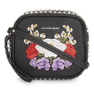 Alexander McQueen Cross Body Bag