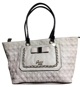 Guess By Marciano Bags 70 90 Off