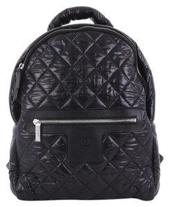 74be3de9cf02 Chanel Backpacks on Sale - Up to 70% off at Tradesy
