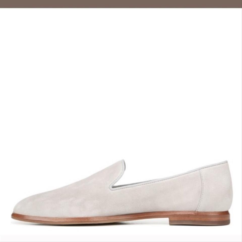 935658c262f Franco Sarto Loafers Flats Size US 7.5 Regular (M