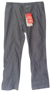 The North Face The North Face UPF 50 Sun Protection 14 Reg Adjust Sonnet Grey Active