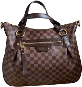 Louis Vuitton on Sale - Up to 70% off at Tradesy (Page 25) 4c99d6d14fd2b