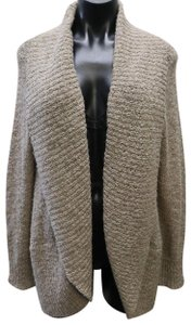 Chico's Large Lace Cardigan