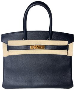 89436fc5ace5 Hermès Birkin 30 Bags - Up to 70% off at Tradesy