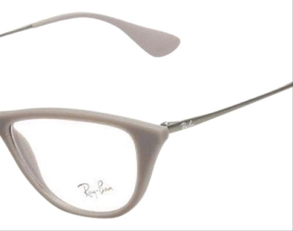 29a8d5e829 Ray-Ban Miscellaneous Accessories - Up to 70% off at Tradesy