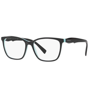 481983bd08a05 Tiffany   Co. Sunglasses on Sale - Up to 70% off at Tradesy (Page 6)