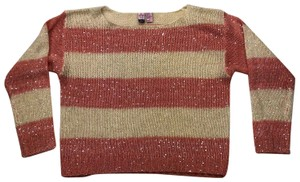 Love on a Hanger Cardigan Polyester Sweater