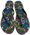 Tory Burch Multi Sandals Image 0