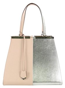 cf85daf44f Fendi 3Jours Bags - Up to 70% off at Tradesy (Page 2)