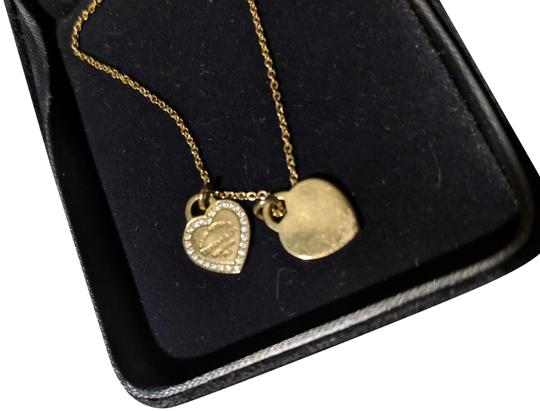 Preload https://img-static.tradesy.com/item/24858041/tiffany-and-co-gold-return-to-double-heart-tag-pendant-necklace-0-1-540-540.jpg