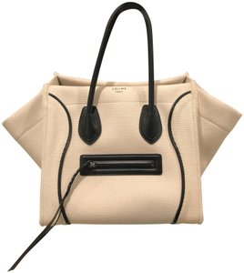 Celine Bags - Buy Authentic Purses Online at Tradesy 2ef288f0efff5