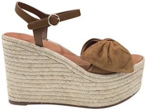 c344e53df29 Valentino Espadrilles - Up to 70% off at Tradesy (Page 4)