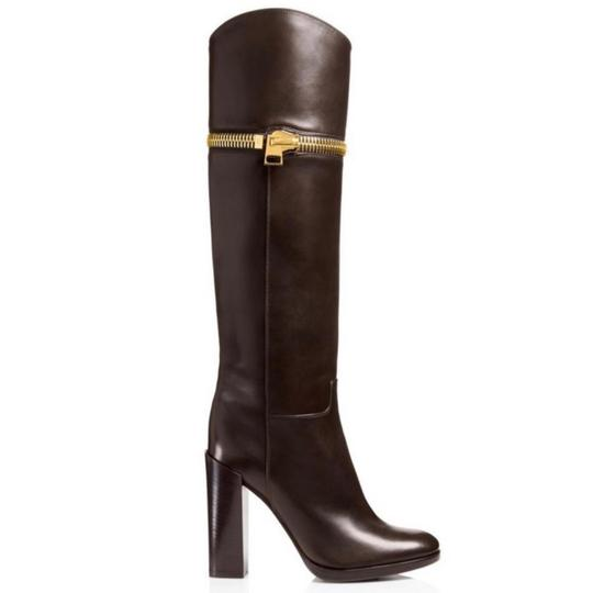Preload https://img-static.tradesy.com/item/24858483/tom-ford-brown-zip-bootsbooties-size-eu-41-approx-us-11-regular-m-b-0-0-540-540.jpg
