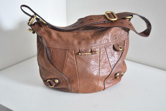 Juicy Couture Cross Body Bag Image 8
