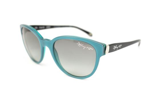 Preload https://img-static.tradesy.com/item/24858637/tiffany-and-co-1837-blackblue-logo-ow-sunglasses-0-0-540-540.jpg