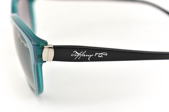 Tiffany & Co. Logo (ow) Image 3
