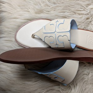 8322d6040 Tory Burch Sandals - Up to 90% off at Tradesy