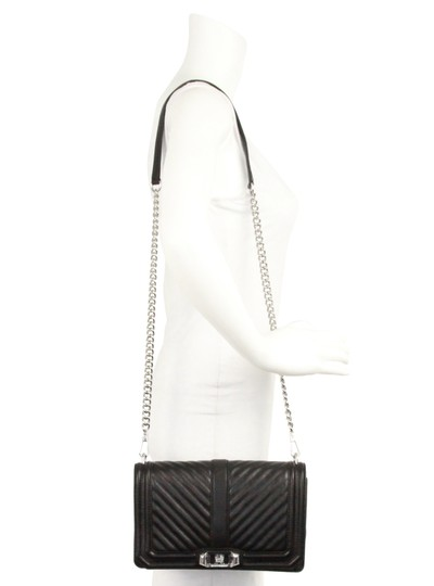 Rebecca Minkoff Cross Body Bag Image 10