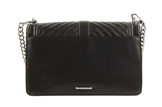Rebecca Minkoff Cross Body Bag Image 2