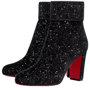 6024662fe29 Christian Louboutin Boots + Booties - Up to 70% off at Tradesy