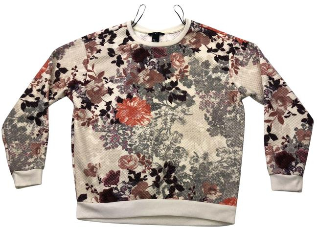 Preload https://img-static.tradesy.com/item/24859067/h-and-m-crew-neck-floral-sweater-0-1-650-650.jpg