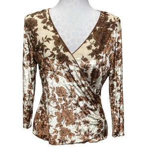 e0149acf46b20a Nine West Blouses - Up to 70% off a Tradesy