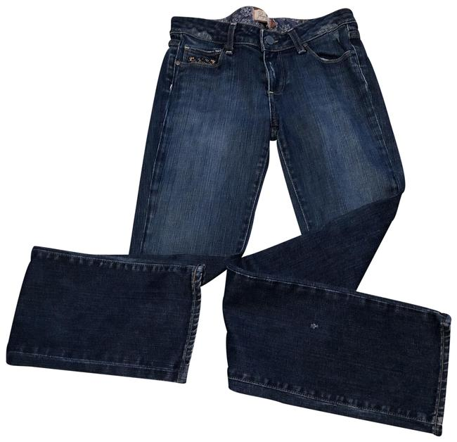Preload https://img-static.tradesy.com/item/24859125/paige-navy-light-wash-straight-leg-jeans-size-4-s-27-0-1-650-650.jpg