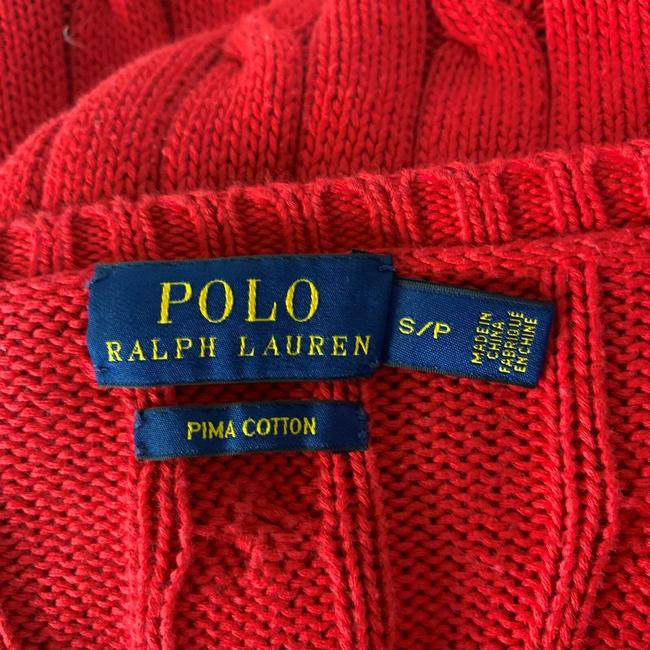 Polo Ralph Lauren Sweater Image 3