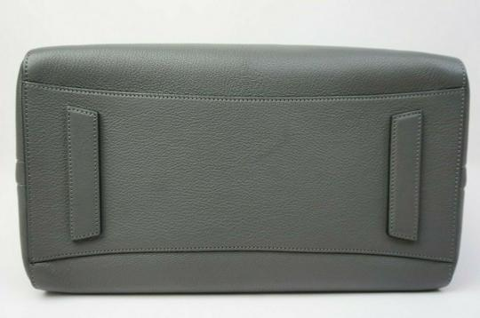 Givenchy Satchel in Grey Image 4