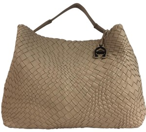 Etienne Aigner on Sale - Up to 80% off at Tradesy d5d1d56cc2