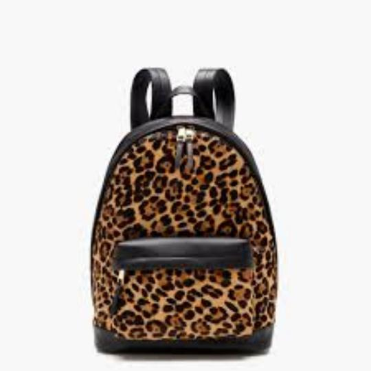 Preload https://img-static.tradesy.com/item/24859218/jcrew-internal-pocket-fits-a-small-laptop-color-is-as-shown-harper-backpack-in-italian-leather-and-c-0-0-540-540.jpg